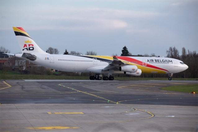 Air Belgium lanceert vluchten van Charleroi naar Guadeloupe en Martinique