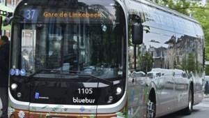 MIVB past dienstregeling in Brussel aan voor nationale feestdag