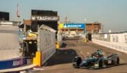 Stoffel Vandoorne eindigt Formule E-seizoen met achtste plaats in New York, Jean-Eric Vergne opnieuw kampioen