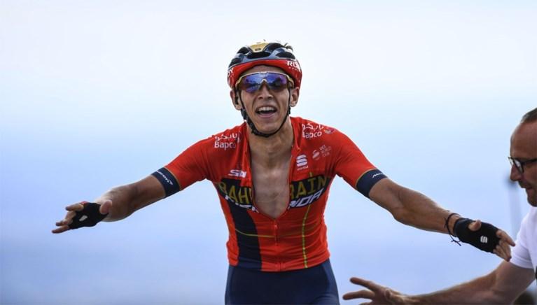 Nederlandse media claimen de Tour: maar is het nu de Tour Belge of toch de Ronde van oranje?