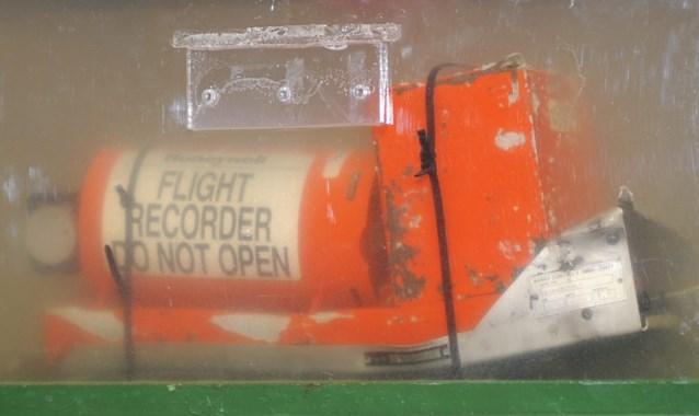 Parket vraagt proces tegen Air France 10 jaar na vliegtuigcrash in Atlantische Oceaan
