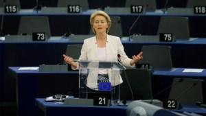 Mannelijke kandidaten genoeg, maar Von der Leyen vraagt van elk land man én vrouw: wie wordt Belgisch Eurocommissaris?