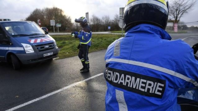Nijlenaar komt om het leven bij motorongeval in Frankrijk