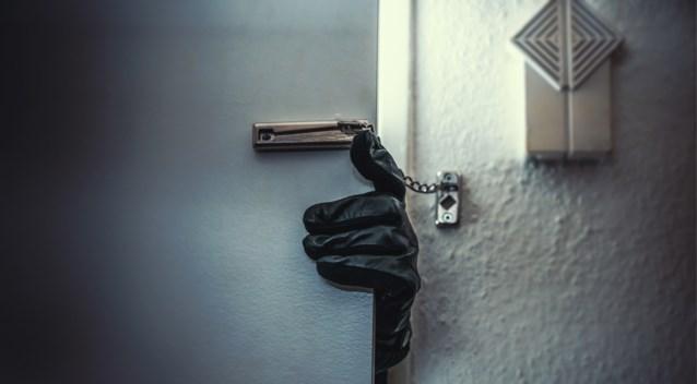OVERZICHT. Hoogseizoen voor inbrekers: hier zijn ze naar op zoek als ze je huis binnendringen