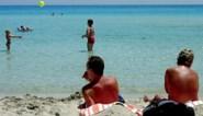 Twaalf Israëli's beschuldigd van verkrachting 19-jarige vrouw op Cyprus