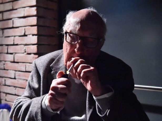 Italiaanse misdaadauteur Andrea Camilleri (93) gestorven