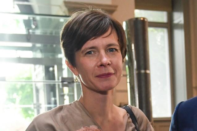 """N-VA en Vlaams Belang hard voor Brussels regeerakkoord: """"Oude wijn in oude zakken"""""""