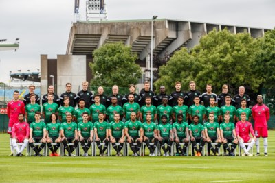 """Onze voetbalredactie voorspelt dat Cercle Brugge komend seizoen voorlaatste eindigt: """"Er is fatalisme in de groep geslopen"""""""