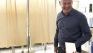 Na vermeend gesjoemel en nietigverklaring: moet Belgisch dorp voor de derde keer naar de stembus?