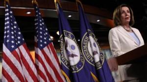 Amerikaanse Huis van Afgevaardigden houdt verkoop wapens aan Saudi-Arabië tegen
