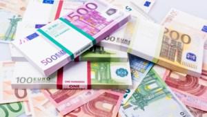 Ondanks taxshift zijn Belgen nog altijd bij zwaarst belaste werknemers van Europa: we werken twee dagen meer voor eigen profijt