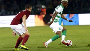 Bolingoli staat met Celtic in tweede voorronde Champions League