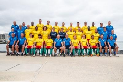 """Onze voetbalredactie voorspelt dat KV Oostende komend seizoen 14e wordt: """"Roulette aan zee"""""""
