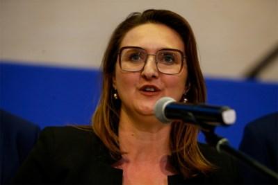 Vooral Rutten komt beschadigd uit debacle rond Brusselse regeringsvorming: druk op Open VLD-voorzitster neemt toe