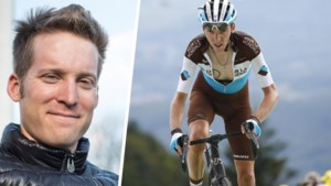 """COLUMN. Jan Bakelants: """"Ik moest lachen toen de Fransen verkondigden dat dit parcours op maat was van Romain Bardet"""""""