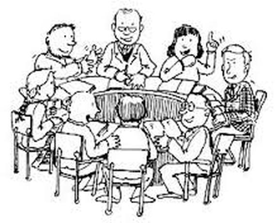 Kandidaten gezocht voor de gemeentelijke adviesraden