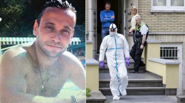 Familiedrama in residentiële wijk blijft mysterie: ook vader (72) overleden