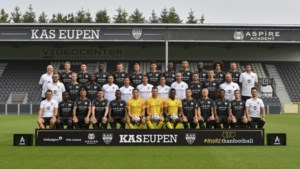 """Onze voetbalredactie voorspelt dat Eupen komend seizoen als 13e eindigt: """"Aanval als beste verdediging"""""""