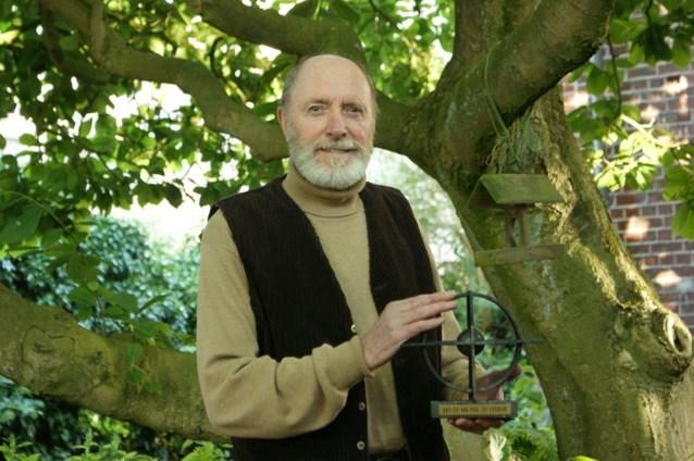 Gewezen journalist Paul Ghijsels overleden