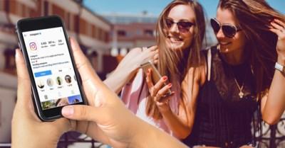 Instagram gaat 'likes' verbergen om sociale druk weg te nemen, maar gaat dat jongeren helpen?