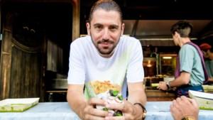 """Dimitri Vegas & Like Mike broeden op eigen restaurantketen: """"Zelfs onze kookvuren laten overvliegen"""""""