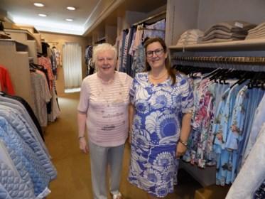 Na 59 jaar houden ze het voor bekeken: deze bekende kledingzaak sluit binnenkort de deuren