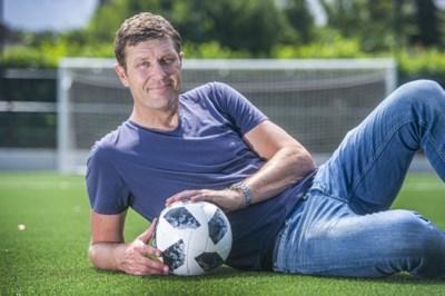 """Gert Verheyen gaat van trainer terug naar analist: """"Mijn keuze is een slecht signaal mocht ik ooit weer trainer willen worden"""""""