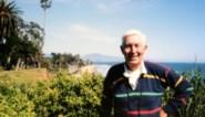 Hij is dood, maar zijn theorie is springlevend: door deze man geloven veel mensen dat de maanlanding fake was