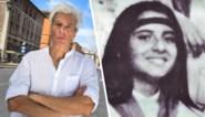 """Broer van Emanuela vertelt over laatste keer dat hij haar zag voor ze mysterieus verdween in Vaticaanstad: """"We ruzieden en ze sloeg de deur dicht"""""""