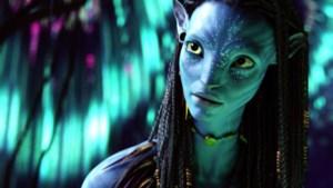 Record gesneuveld: 'Avatar' is niet langer de succesvolste film ooit