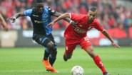 CLUBNIEUWS. Club Brugge lijkt Nakamba toch te zullen verkopen, Afrikaanse nieuwkomer bij Anderlecht