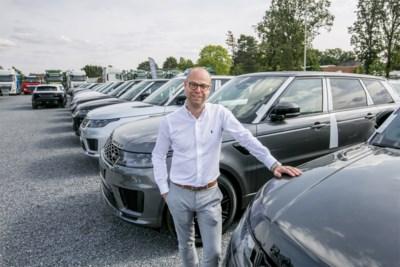"""Autoverkopers zwaaien met promoties tot 40% omdat normen strenger worden: """"Je krijgt als klant twee keer korting"""""""