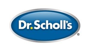 Voetverzorgingsmerk Dr Scholl verkocht voor 585 miljoen dollar