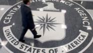 Zeventien arrestaties en doodstraffen na ontmanteling CIA-spionagenetwerk door Iran