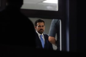 Na protest: gouverneur Puerto Rico geen kandidaat meer bij volgende verkiezingen