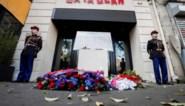 Man die wapens leverde voor aanslag Bataclan aan België uitgeleverd