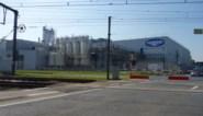 Danone verhuist 500 miljoen euro van Rotselaar naar Frankrijk