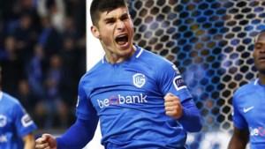 Transfer nadert voor Ruslan Malinovskyi: Oekraïener onderhandelt vandaag met Atalanta