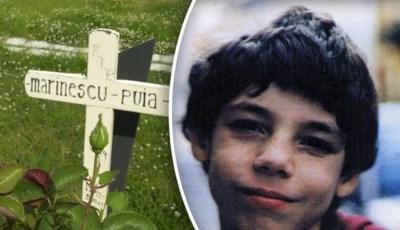 20 jaar geleden werd verminkte lichaam van zigeunerjongen in sportzak opgevist uit Antwerps dok: moord nog steeds niet opgelost