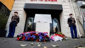 Man die wapens leverde voor aanslag op Bataclan wordt aan België uitgeleverd