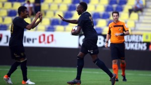 """Onze voetbalredactie voorspelt dat STVV komend seizoen als tiende eindigt: """"Waar blijven die versterkingen?"""""""