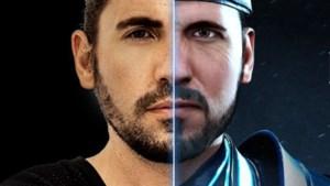 Dimitri Vegas wordt vechtersbaas (in videogame)
