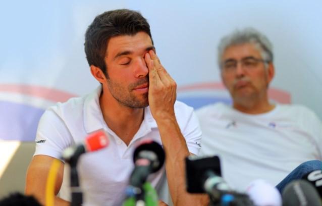 Ook in de Tour wordt het snikheet… en dat is geen goed nieuws voor Pinot