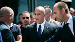 Kosovo houdt in september vervroegde verkiezingen