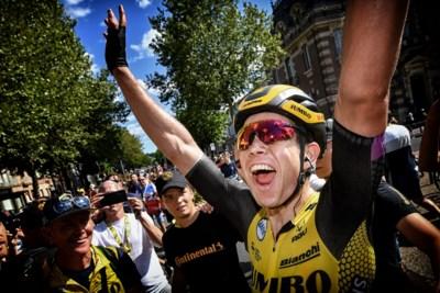 Geen Van Aert of Sagan en onduidelijkheid over Tourwinnaar: organisatie criterium week voor start met handen in het haar