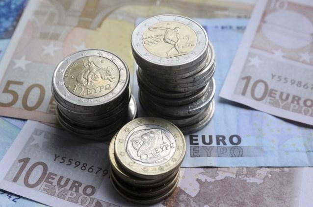 Belgische begroting zakt nog dieper in het rood dan verwacht sinds val van de regering. Gevolg: 4 miljard euro extra gezocht