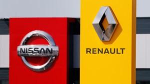 Nissan wil wereldwijd 10.000 banen schrappen