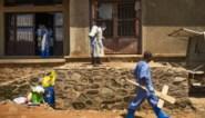 Achttien doden bij geweld in oosten van Congo