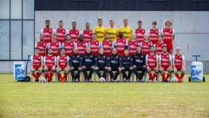 "Onze voetbalredactie voorspelt dat Zulte Waregem komend seizoen als 8e eindigt: ""Linkerkolom als doel na twee mindere seizoenen"""