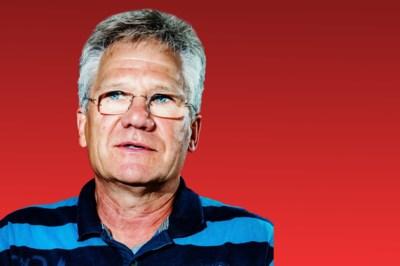 """Laszlo Bölöni: """"Soms kan je geen compromissen sluiten. Lamkel Zé heeft ons allemaal verraden"""""""
